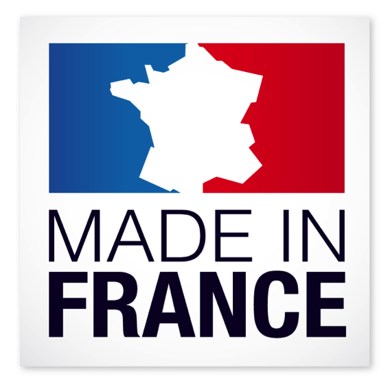 madeinfrance-33