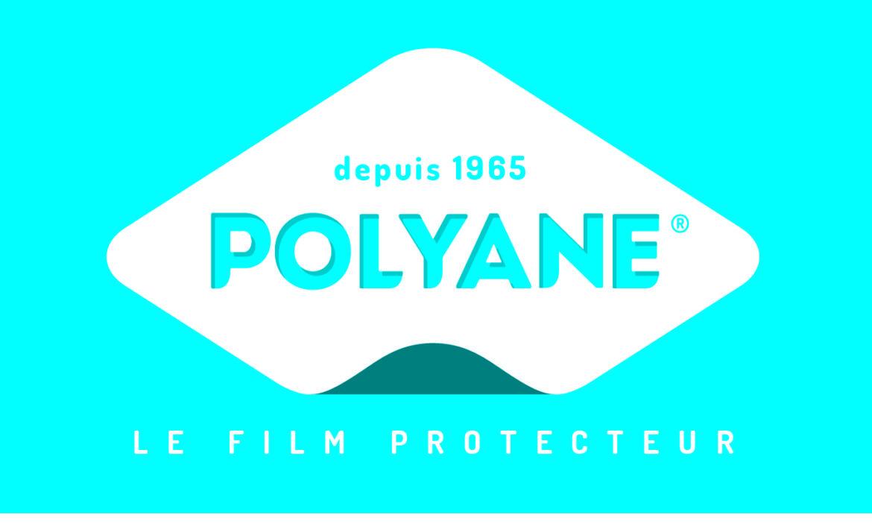 Logo Polyane®