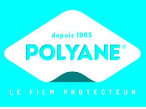 Saviez-vous que POLYANE<sup>®</sup> est une marque déposée ?