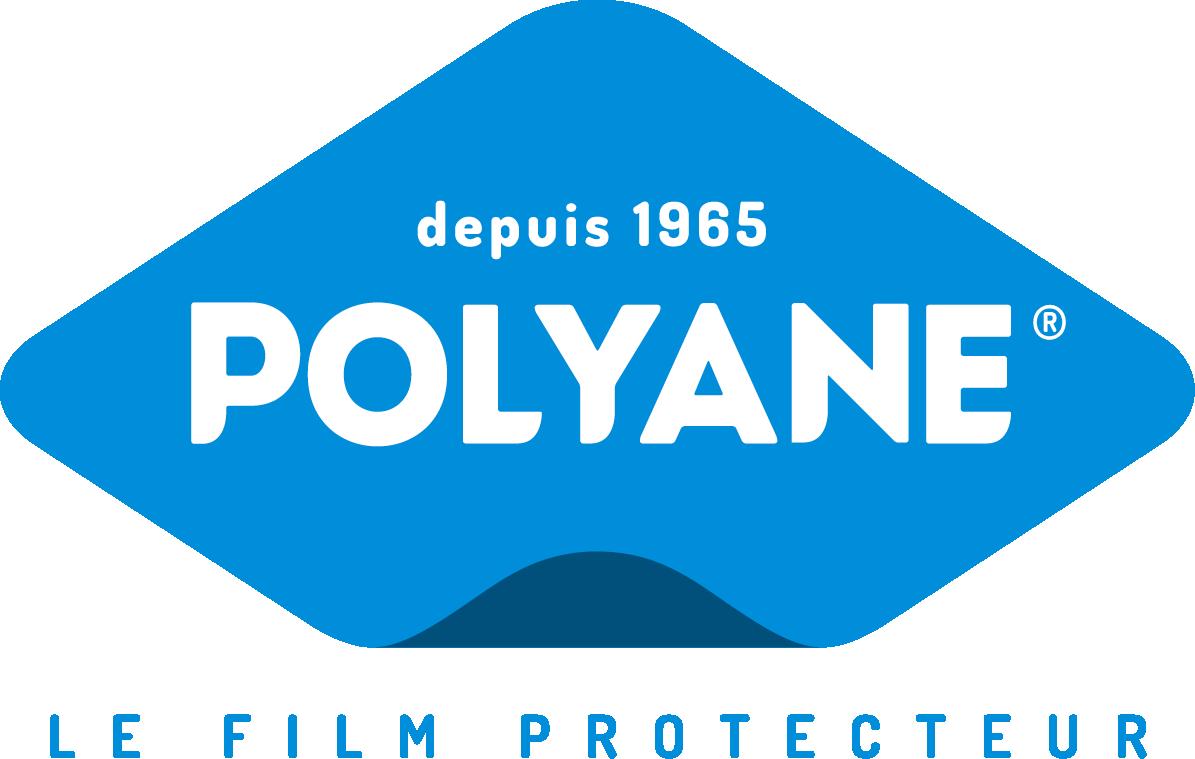 Polyane